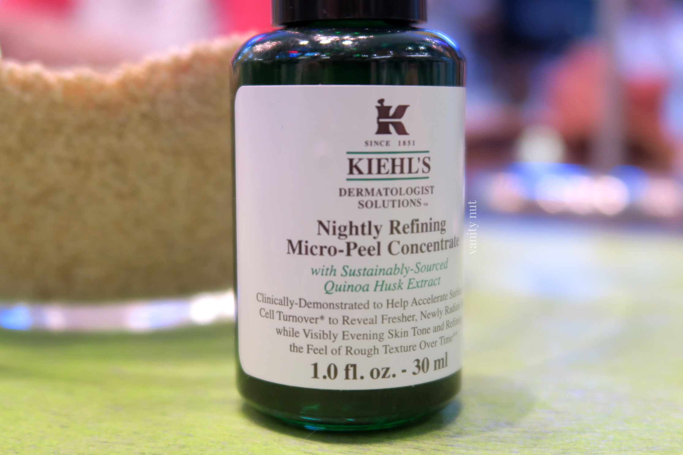 Nightly_Refining_MicroPeel_Concentrate _Kiehl's_quinoa