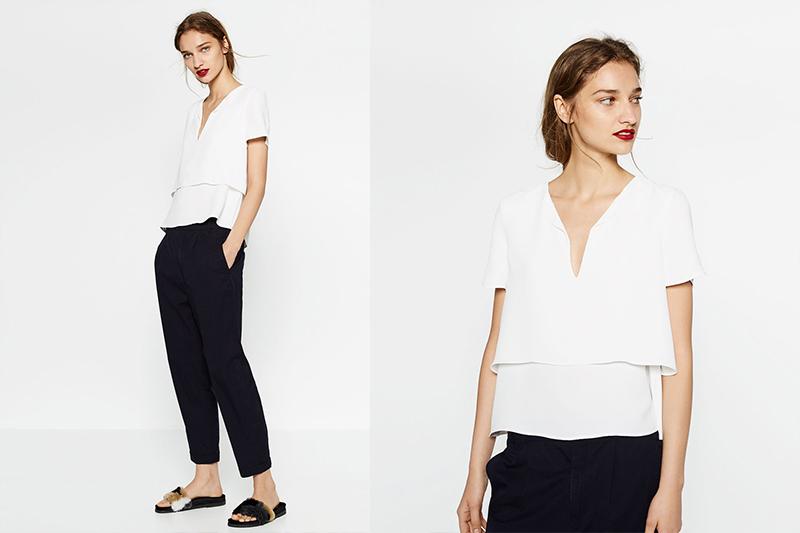 camisa_blanca_fondo_armario_verano_estilo_estilismo_prendas_basicas