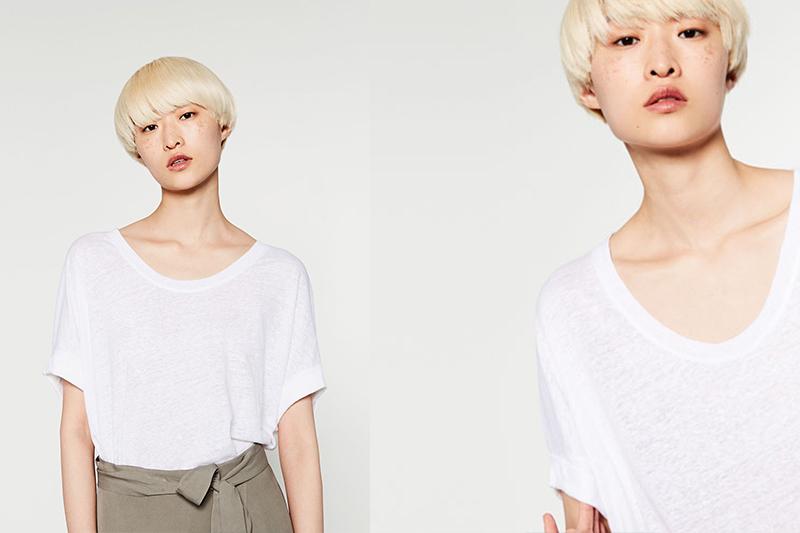 camiseta_blanca_fondo_armario_verano_estilo_estilismo_prendas_basicas