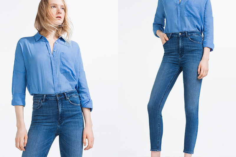 vaqueros_jeans_fondo_armario_verano_estilo_estilismo_prendas_basicas