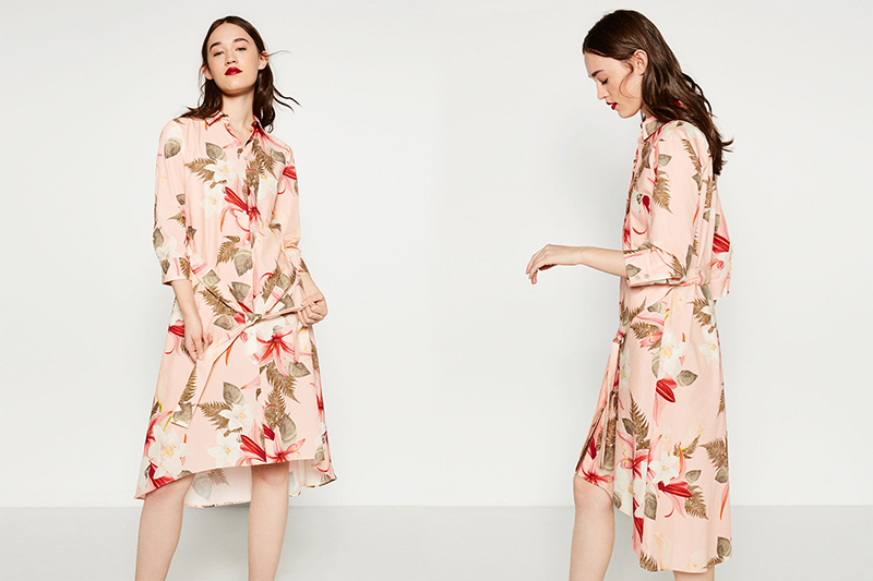 vestido_fondo_armario_verano_estilo_estilismo_prendas_basicas