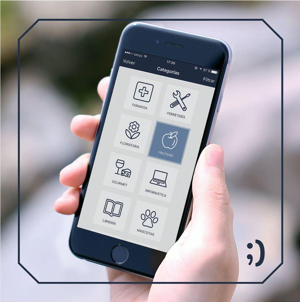 Manzaning app