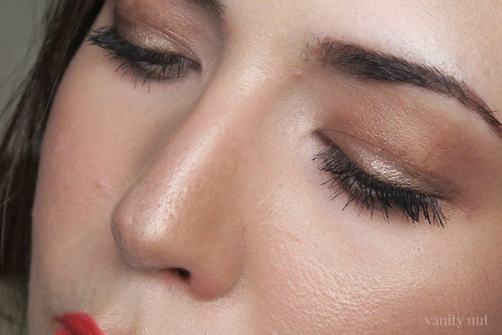 look_make_up_maquillaje_iluminador_bronzeador_verano