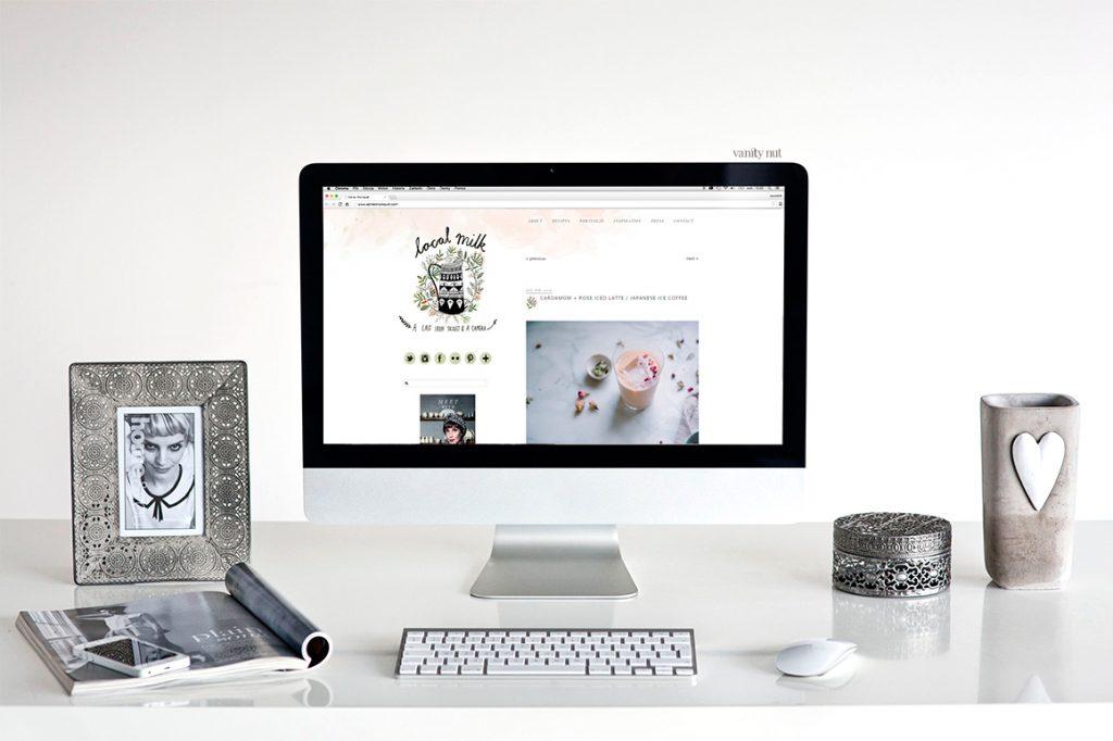 5_mejores blogs