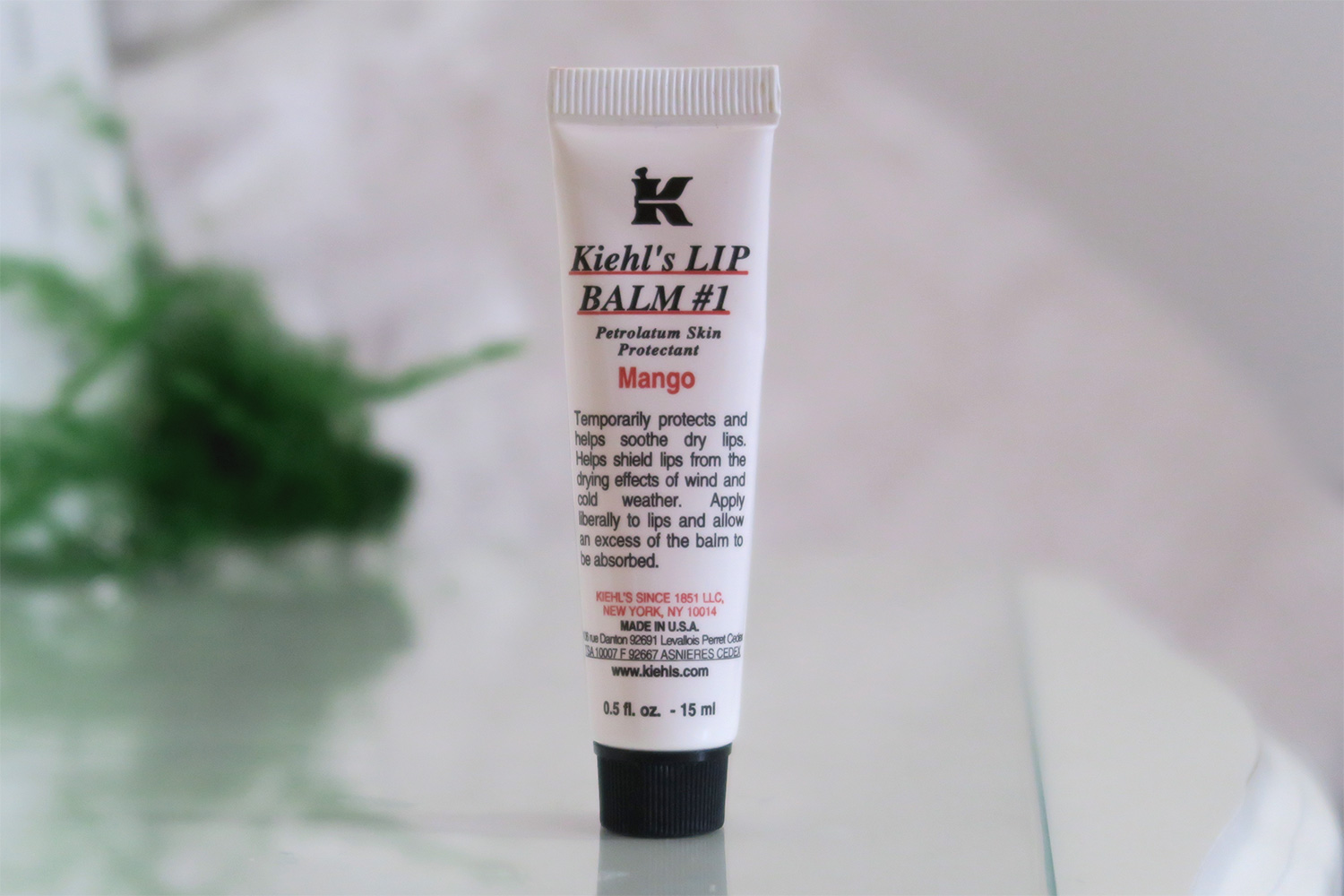 lip-balm-kiehls friends and family