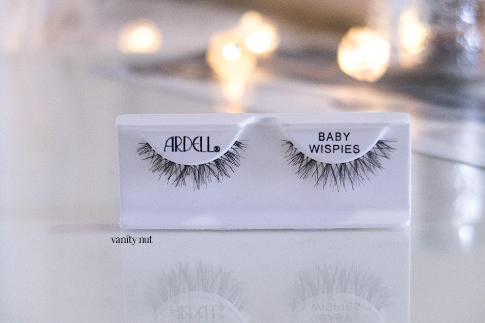 baby_wispies_ardell_profesional_lashes